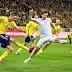 Tây Ban Nha giành vé đến Euro 2020