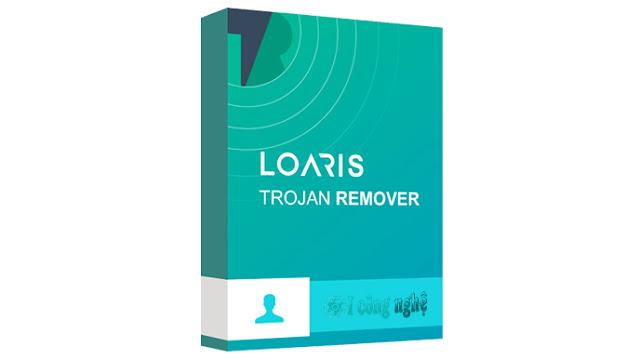 برنامج إزالة التروجان للكمبيوتر , كراك برنامج Loaris Trojan Remover 3 download , Loaris Trojan Remover , تنزيل برنامج Loaris Trojan Remover , تفعيل برنامج Loaris Trojan Remover للتحميل برابط مباشر مع التفعيل ,Loaris Trojan Remover 2020