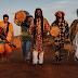 Ngungu Njila | O projeto musical Pupa Kanda & Afrosom lançam álbum