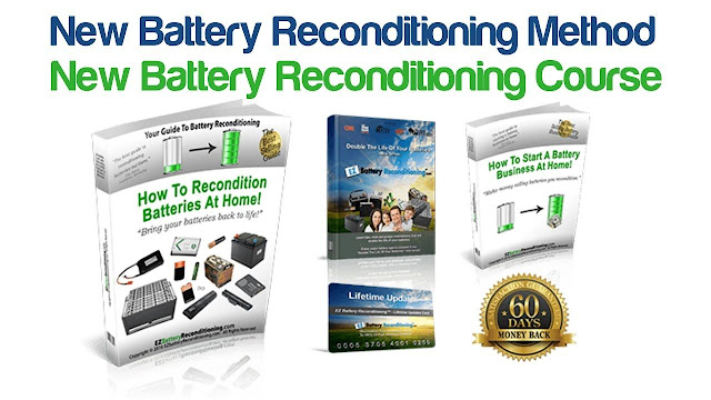 ez battery reconditioning review,prius battery reconditioning,battery reconditioning charger,ez battery reconditioning scam,battery charger reconditioning mode,hybrid battery reconditioning equipment,ez battery reconditioning method,ez battery reconditioning pdf,battery reconditioning method,battery reconditioning business,battery reconditioning black and decker,power tool battery reconditioning,battery reconditioning stanley charger,does battery reconditioning really work,battery reconditioning charger how long,ez battery reconditioning course pdf free download,ez battery reconditioning method pdf,ez battery reconditioning amazon,car battery reconditioning charger,battery reconditioning youtube,battery reconditioning chemical,tom ericson battery reconditioning,ez battery reconditioning youtube,e z battery reconditioning system,ez battery reconditioning program reviews,ez battery reconditioning course free,ez battery reconditioning program scam,ez battery reconditioning free,battery reconditioning 4 you,ez battery reconditioning free download,ez battery reconditioning program pdf,ez battery reconditioning method free,easy battery reconditioning program,easy battery reconditioning method,edta battery reconditioning method,new battery reconditioning course,ez battery reconditioning discount,