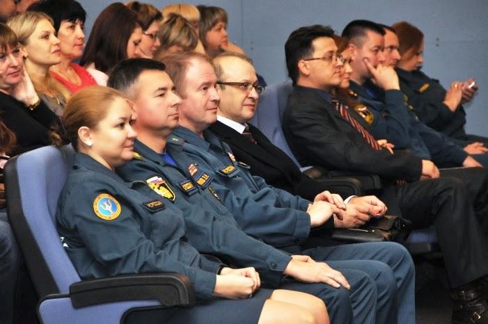 должностная инструкция психолога в мчс россии - фото 3
