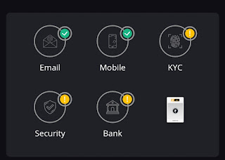 How to Buy Ethereum in India? BuyUcoin Step by Step Guide for Beginners!