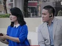 Nah Loh, Keluarga Jenderal Ahmad Yani Tak Terima di ILC Ada Yang Bilang Tak Ada Penyiksaan