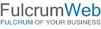 Обучающий ресурс FulcrumWeb