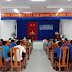 Tập huấn bồi dưỡng lý luận chính trị và nghiệp vụ công tác Đoàn - Hội năm 2019