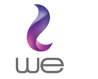 اعلان وظيفى - عاجل مطلوب بشركة المصرية للاتصالات WE عن وظائف شاغره