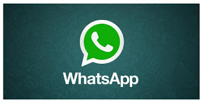 Whatsapp server down, can't download Image and voice messages of whatsapp, whatsapp logo