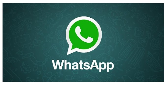 Whatsapp server down, can't download Image and voice messages of whatsapp. Whatsapp  not working as 'download failed ' ERROR MESSAGES seem.