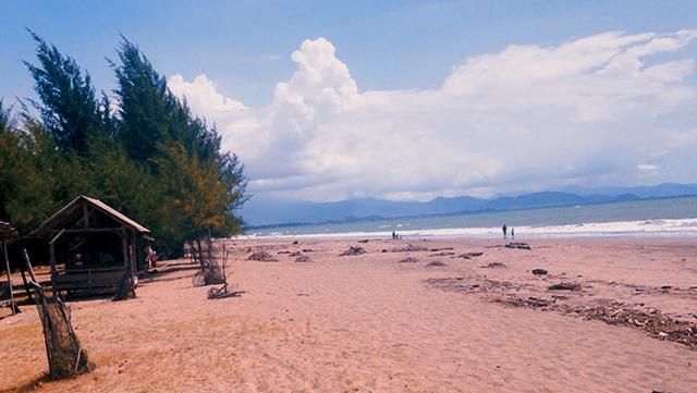 Pantai_Pasir_Jambak