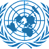 Job Opportunity at United Nations, Property Management Assistant