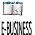 Pengertian Dan Model E-Bisnis