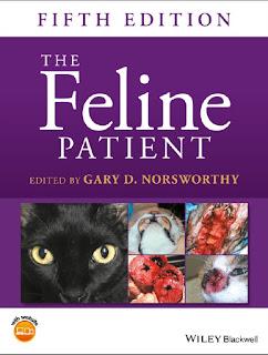 The Feline Patient 5th Edition