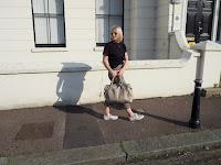 Mum of 3 - thelittlelodown