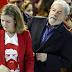 As intimidações e ameaças de Lula e seus jagunços não foram capazes de impedir a Justiça de nos garantir este dia histórico