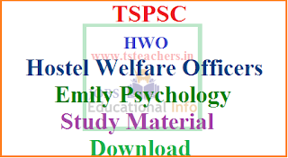 emily-moses-educational-psychology-study-material-download
