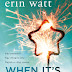Erin Watt – When It's Real: Igazán szerelem