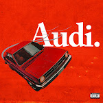 Smokepurpp - Audi. - Single Cover