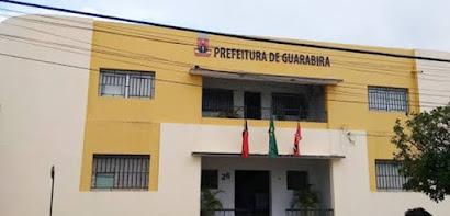 DANDO A LARGADA: Guarabira já está com inscrições abertas nos editais de emergência cultural da Lei Aldir Blanc