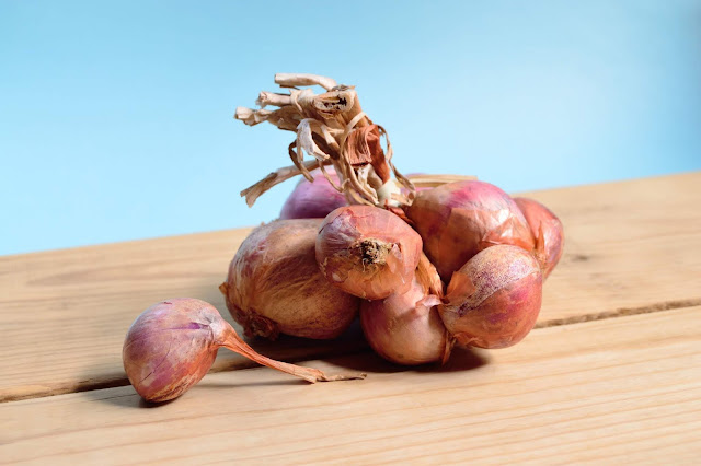 Top 10 Uses of Onion Jucies for health purpose