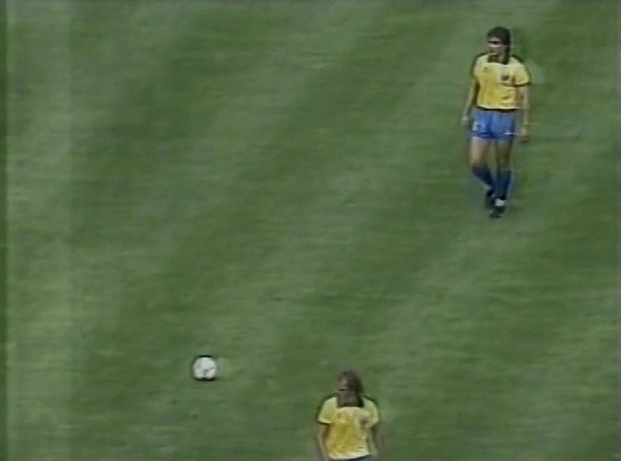 COPA DO MUNDO 90 - JOGOS DO BRASIL - GLOBO (NACIONAL/480P) – 1990 002