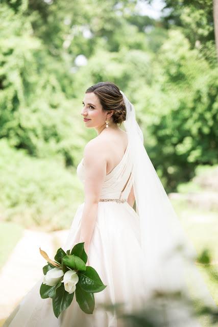 Houston Brides_Houston Weddings_Memorial Weddings_Memorial Makeup Artist