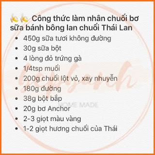 cach-lam-banh-bong-lan-hinh-qua-chuoi-2-cong-thuc-nhan-bep-banh-6