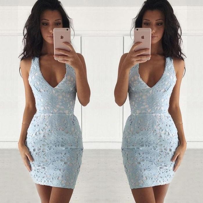 https://www.yesbabyonline.com/s/homecoming-dresses-82.html?source=itsmetijana