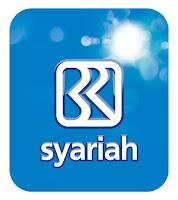 Lowongan Kerja Terbaru di BRI Syariah April 2017
