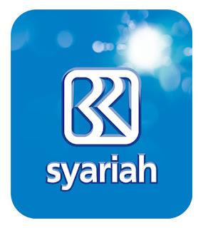 Lowongan Kerja Terbaru di BRI Syariah Agustus 2019