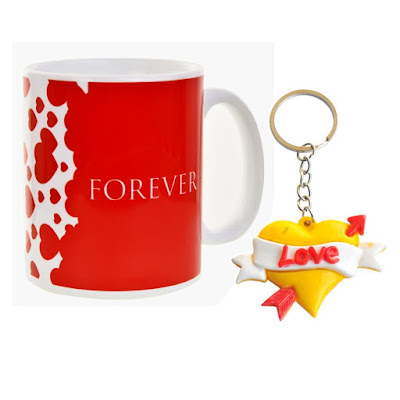 http://www.amazon.in/Valentine-Gift-House-Coffee-Girlfriend/dp/B01NCWN2U4?_encoding=UTF8&camp=3638&creative=24630&creativeASIN=B01NCWN2U4&linkCode=as2&linkId=0455c3e06b6c5b8caabd46d02d03ecc9&redirect=true&ref_=as_li_tl&tag=emnreff786-21
