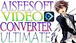 Aiseesoft Video Converter Ultimate 10.0.12 Full version