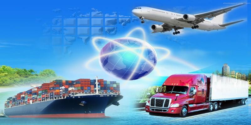 chuyển phát nhanh quốc tế đi Indonesia