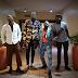 Audio | Sol Generation Ft Sauti Sol - Ukiwa Mbali | Mp3 Download