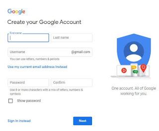 GoogleAccountData.jpg