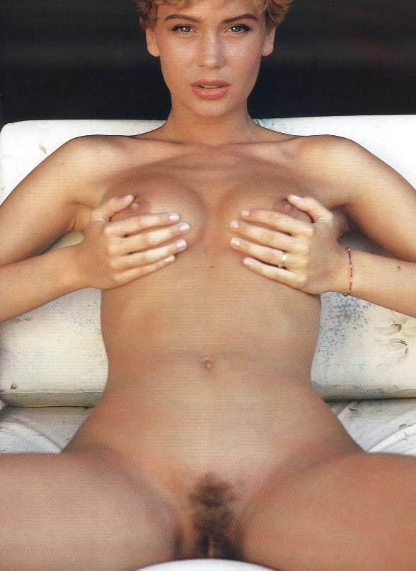 Todofakes Marlene Morreau Desnuda08