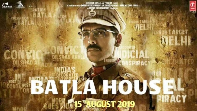 Mp4moviez HD Movies 2019 Download, Mp4moviez Bollywood