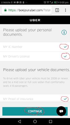 uberpartner support