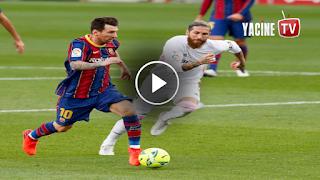 لايف بث مباشر الكلاسيكو الأسباني اليوم 10 ابريل 2021 يلا شوت حصري الجديد | الأسطورة مشاهدة مباراة برشلونة وريال مدريد بث مباشر بتاريخ 10-4-2021 في الدوري الاسباني يوتيوب بدون تقطيع HD