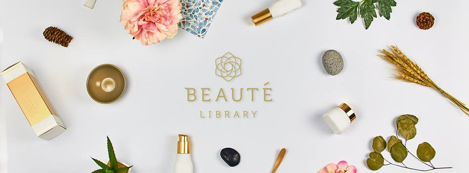 [Beauty Review] My leisure day with Beaute Floral Essential Collagen Facial Treatment @ Beaute Library, USJ Taipan