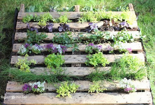 http://translate.googleusercontent.com/translate_c?depth=1&hl=es&rurl=translate.google.es&sl=en&tl=es&u=http://www.repeatcrafterme.com/2013/05/wooden-pallet-herb-garden.html&usg=ALkJrhixdQ_iXxEKhXv3A_XU8E4ZP3LExg