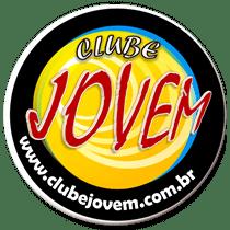 Ouvir agora Rádio Clube Jovem - Web rádio - São Paulo / SP
