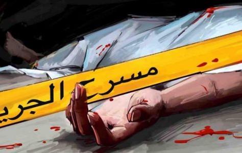 شقيقان يتسببان في مقتل أختهما ويوهمان السلطات بأنها انتحرت شنقا
