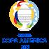 Portal Informasi Lengkap Copa América 2021 Brasil