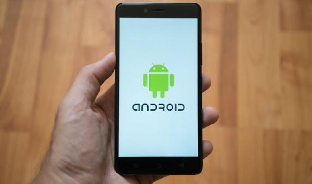 7 Ponsel Android Paling murah 2020, Harga di Bawah 300 Ribu