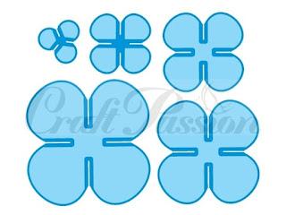 http://www.odadozet.sklep.pl/pl/p/Wykrojnik-Craft-Passion-MK-31-Kwiatki-zestaw-nr-4/7309