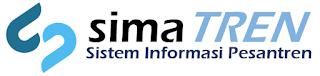 Sistem Informasi Pesantren, SIMATREN