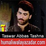 https://www.humaliwalayazadar.com/2019/10/taswar-abbas-tashna-nohay-2020.html