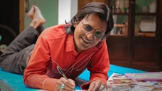 nawazuddin siddiqui 'Ghoomketu' to release on zee 5