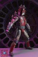 Star Wars Black Series Mandalorian Super Commando 17