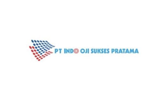 Informasi Loker Cikarang QC PT Oji Indo Makmur Perkasa (Indofood Group)